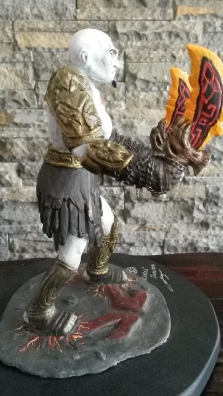 Kratos_Custom_Sculpt_034