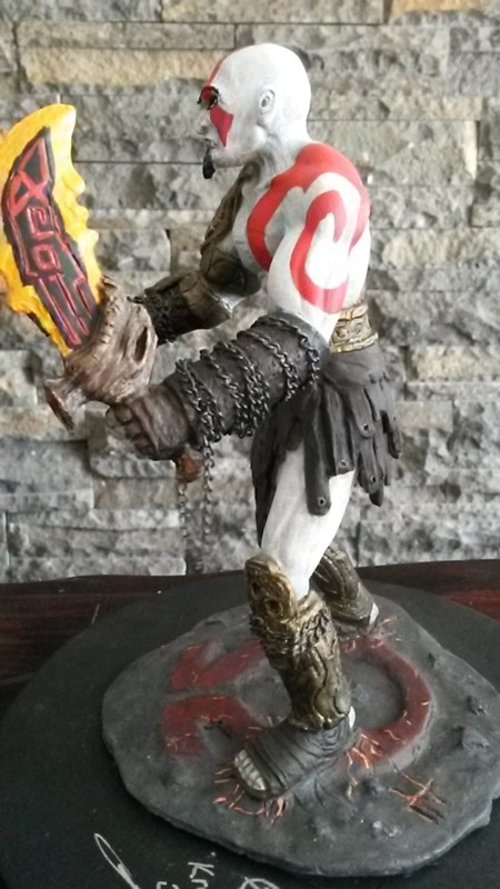 Kratos_Custom_Sculpt_035