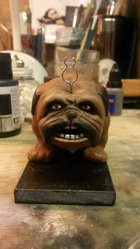 Lockjaw_Custom_Sculpt_009