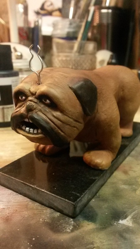Lockjaw_Custom_Sculpt_010