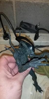 Alien_AF_Repair_002