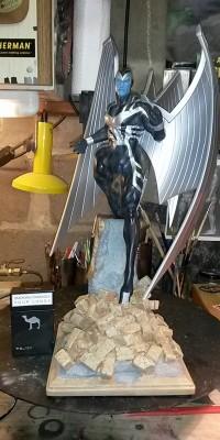 Archangel_Custom_Repaint_003