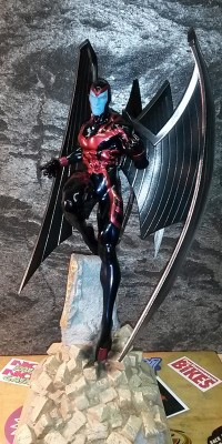 Archangel_Custom_Repaint_009