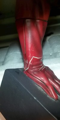 Daredevil_statue_Repair_001