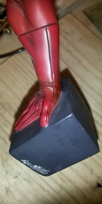 Daredevil_statue_Repair_004