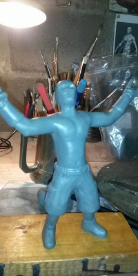 Dimebag_Darrell_Custom_Sculpt_008