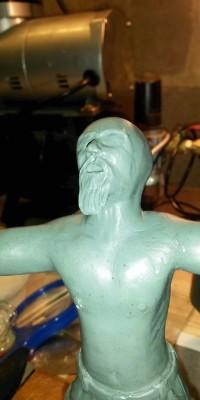 Dimebag_Darrell_Custom_Sculpt_014