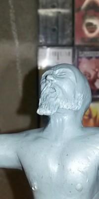 Dimebag_Darrell_Custom_Sculpt_016