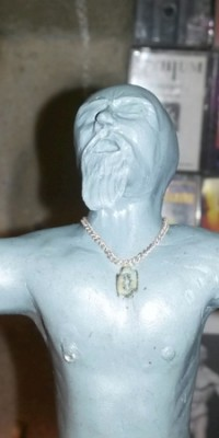 Dimebag_Darrell_Custom_Sculpt_019