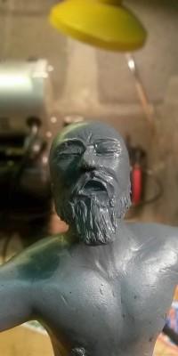 Dimebag_Darrell_Custom_Sculpt_020