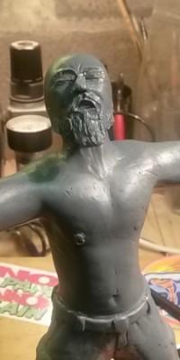 Dimebag_Darrell_Custom_Sculpt_022
