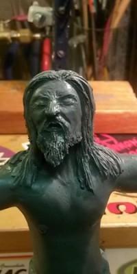 Dimebag_Darrell_Custom_Sculpt_027