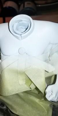 Dove_statue_Repair_006