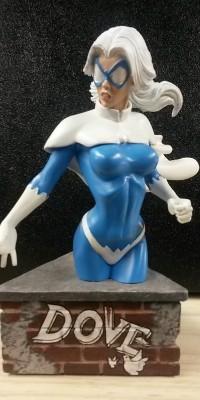Dove_statue_Repair_011
