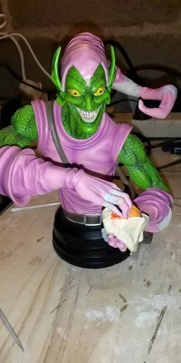 Green_Goblin_statue_Repair_011