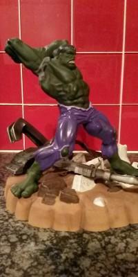 Hulk_model_Kit_002