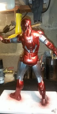 Iron_Man_MK6_model_Kit_016