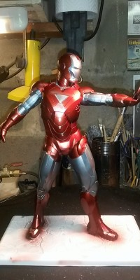 Iron_Man_MK6_model_Kit_017
