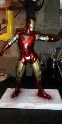 Iron_Man_MK6_model_Kit_019