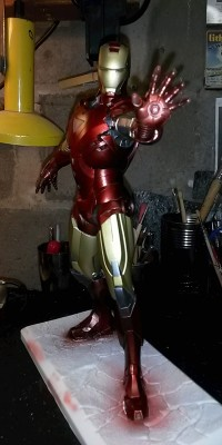Iron_Man_MK6_model_Kit_020