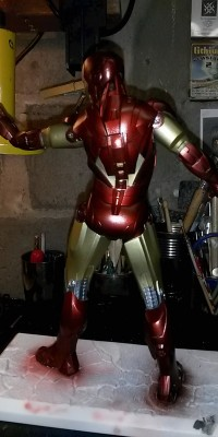 Iron_Man_MK6_model_Kit_021