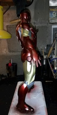 Iron_Man_MK6_model_Kit_022