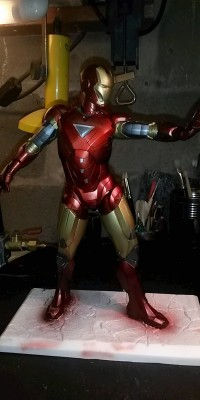 Iron_Man_MK6_model_Kit_023