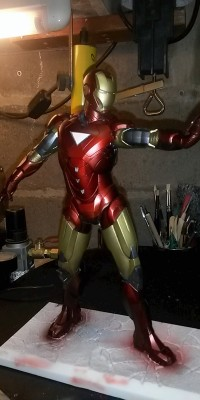 Iron_Man_MK6_model_Kit_025