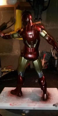 Iron_Man_MK6_model_Kit_028