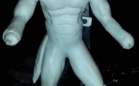 Kratos_Custom_Sculpt_004