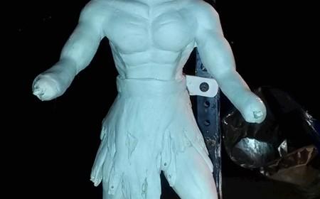 Kratos_Custom_Sculpt_006