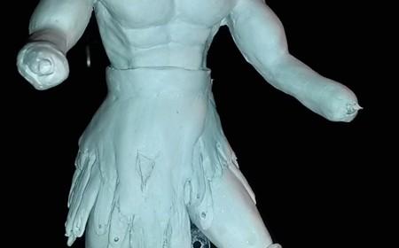 Kratos_Custom_Sculpt_007