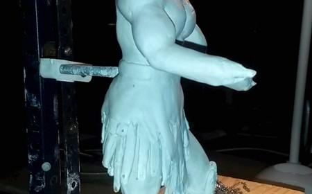 Kratos_Custom_Sculpt_008