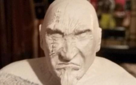 Kratos_Custom_Sculpt_009