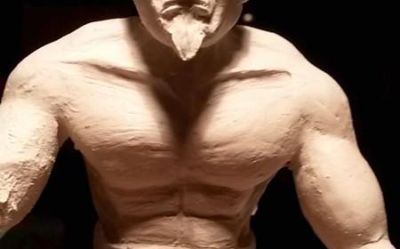 Kratos_Custom_Sculpt_010