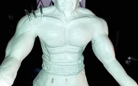 Kratos_Custom_Sculpt_011
