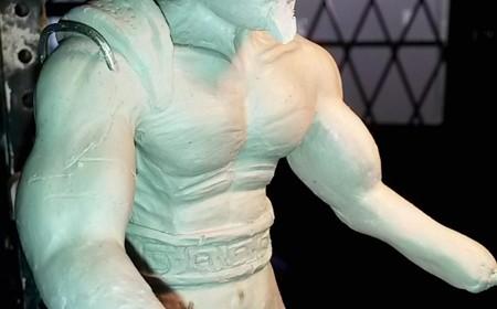 Kratos_Custom_Sculpt_012