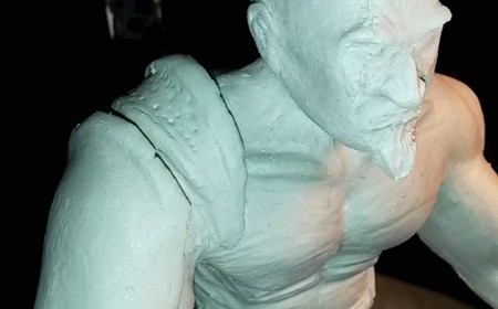 Kratos_Custom_Sculpt_013
