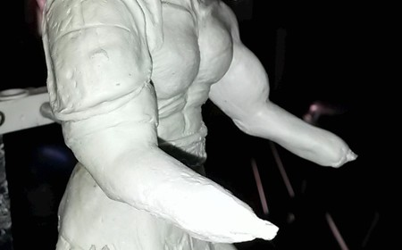 Kratos_Custom_Sculpt_014