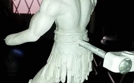 Kratos_Custom_Sculpt_016