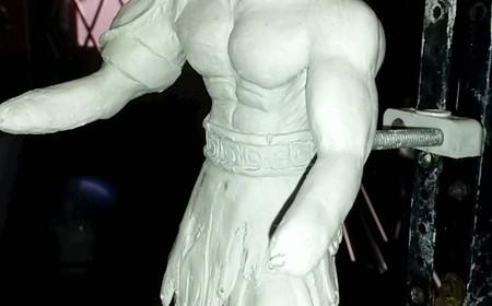 Kratos_Custom_Sculpt_017