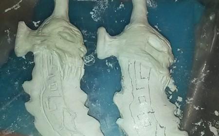 Kratos_Custom_Sculpt_021