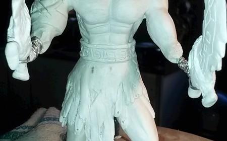 Kratos_Custom_Sculpt_022