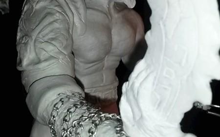 Kratos_Custom_Sculpt_023