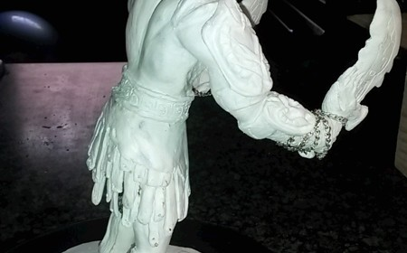 Kratos_Custom_Sculpt_025