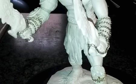 Kratos_Custom_Sculpt_028