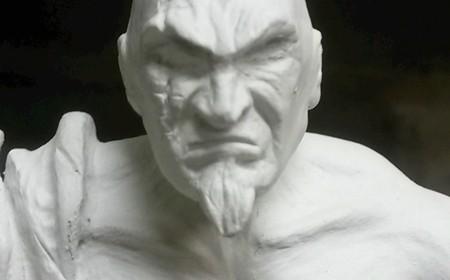 Kratos_Custom_Sculpt_029