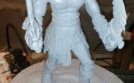 Kratos_Custom_Sculpt_030