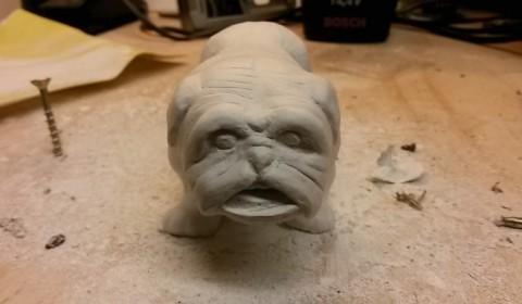 Lockjaw_Custom_Sculpt_006