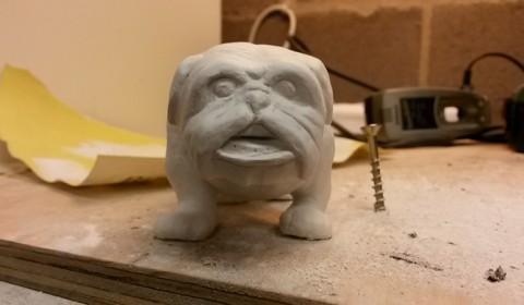 Lockjaw_Custom_Sculpt_007